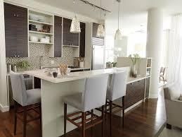 294 best furniture bar stools images