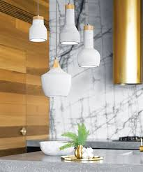 drop lighting for kitchen. Drop Lighting For Kitchen M