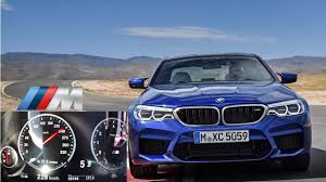 2018 bmw e30. wonderful 2018 2018 bmw m5 fastest ever  inside bmw e30 g
