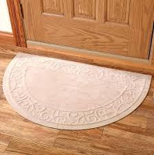 half circle rugs circle area rugs collection in design ideas for half circle rugs half circle half circle rugs
