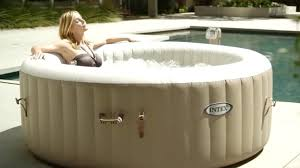 bathtubs aldi is ing a really hot tub and people can t wait to
