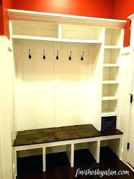 storage bench for closet closet bench storage bench for closet fancy mudroom storage bench with best storage bench for closet