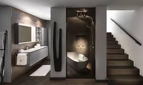 Gasteiger Bad Kitzbühel Exklusive Designmöbel Für Ihr Badezimmer