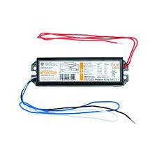 rapid start wiring online wiring diagram ge lighting 89712 gem120tc120diy lfl magnetic rapid start ballast