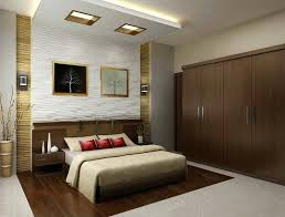 interior design ideas for bedrooms. Home Interior Endearing Bedroom Design Top Modern And Contemporary Ideas Of From House Two For Bedrooms I