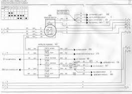 similiar sterling truck parts diagram keywords sterling starter wiring diagram further sterling silver adjustable toe
