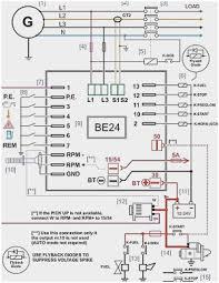 67 marvelous pictures of wilson alternator wiring diagram cat generator control panel wiring diagram wilson alternator wiring diagram good sel generator control panel wiring diagram genset of 67 marvelous