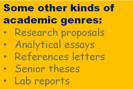 essay personality write generation gap