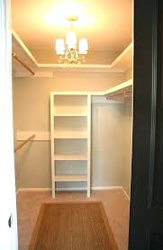 best small walk in closet design layout closets ideas about master diy