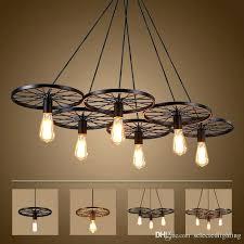 full size of 3 lamp ceiling light pendant lights brilliant useful bulb gold brass globe orb