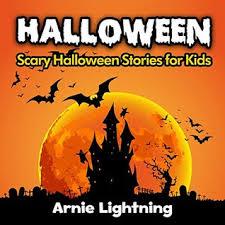 halloween scary halloween short stories scary halloween stories 23393344