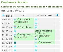 Share Timetable Free Online Resource And Appointment Scheduling
