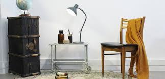 vintage furniture online. Vintage Furniture And Online