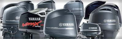 yamaha outboard motors. yamaha outboard motors t
