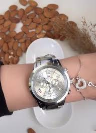 <b>Женские часы Tommy Hilfiger</b> 2020 - купить недорого вещи в ...