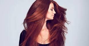 Эффект копны: 10 лучших средств для создания <b>объема</b> волос