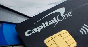 14 Best Ways To Earn Lots Of Capital One Miles And Rewards