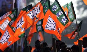பாராளுமன்றத்தும், சட்ட சபைகளுக்கும் ஒரே நேரத்தில் தேர்தல், விரைவில் மசோதா