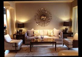 elegant rustic living room wall decor and wall decorating ideas living room 27 rustic wall decor ideas to
