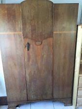 english antique armoire antique. Antique Wardrobe / Amoire English Armoire N
