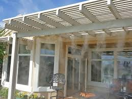 Home Patio Covers C S