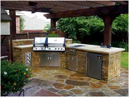 Kitchen Furniture Melbourne Kitchen Outdoor Kitchen Cabinets Near Me Outside Kitchens