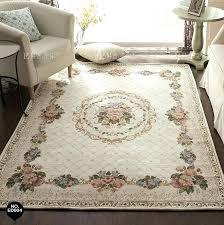 cottage area rug rugs canada coastal
