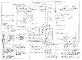 air handler wiring diagram manual e book air handler wiring diagram
