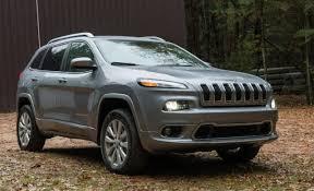 2018 jeep hurricane. interesting 2018 2018 jeep cherokee inside jeep hurricane e