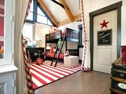 best playroom rugs toddler girl rugrats shirt room mats best playroom rugs round rug playroom rugs
