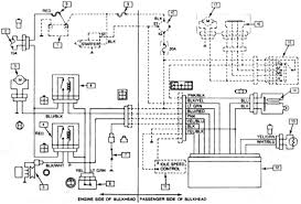 isuzu wiring air cond diagram isuzu wiring diagrams online suzuki sidekick tracker air conditioning cooling fan motor wiring diagram