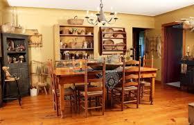 Primitive Kitchen Cabinets Ideas \u2013 primitive kitchen, primitive ...