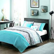 black white and teal bedroom amazing teal black white bedroom ideas turquoise and white bedroom grey black white and teal bedroom