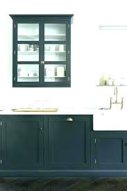glass door wall cabinet wall cabinet with glass doors corner display cabinet glass kitchen kitchen wall