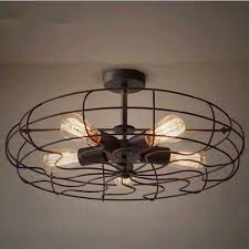ceiling fan for kitchen with lights. Interior, Kitchen Ceiling Fans With Lights Enchanting For Kitchens Light Fan Exclusive Vintage Nice 5 G