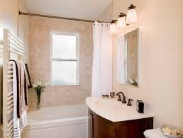 bathroom remodeling boston. Bathroom Remodel Boston Modest Bath Renovation Traditional Model Remodeling