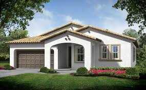 small one story house plans. Modern One Story House Plans Small Stylish With Porch Design Car Garage And Additional Single Uk R