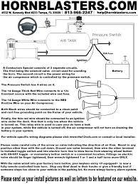 wiring diagram 1973 puma shelectrik com