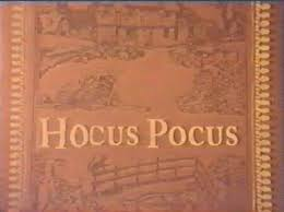 disney s hocus pocus