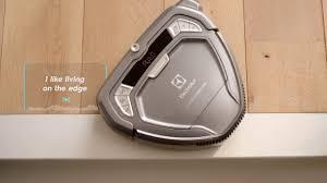 electrolux pure i9. electrolux motionsense robotic vacuum cleaner pure i9