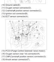 crankshaft position sensor location 2005 sportage ex 2 7l v6 png 94 8 kb 6850 views