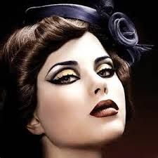 victorian steunk makeup looks yahoo image search results more