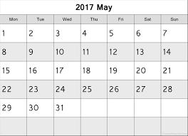 Calendar Starts On Monday Under Fontanacountryinn Com