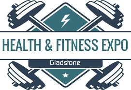 Health Expo Health Fitness Expo Gladstone