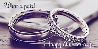 Top 40 Happy Marriage Anniversary Status For Whatsapp Quotes Delectable One Year Complete Engagement Status Hubby