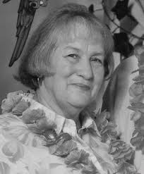 Obituary for Gladys Pierson , Rogers, AR