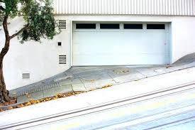 legacy garage door opener manual 696cd b performanceschool