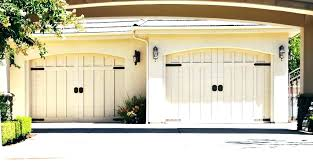 awesome decorative garage door hardware with regard to parts remodel canada