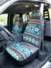 blue camo seat covers seat covers unique truck seat covers ford