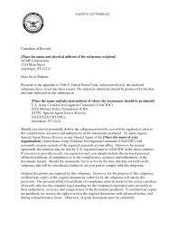 Custodian Cover Letter Sample Custodian Cover Letter Resume Badak